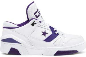converse-erx-womens-white-165910C-white-trainers-womens
