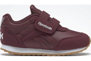 reebok-classic-Kids-brown-DV9141-brown-trainers-boys