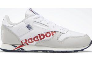 reebok-classic leather-Kids-white-DV9602-white-trainers-boys