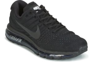 nike-air max 2017 trainers in-mens-black-849559-004-black-trainers-mens