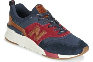 new balance-997s (trainers) in-mens-blue-cm997hdt-blue-trainers-mens