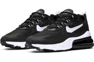 nike-overig-mens-black-ao4971-004-black-trainers-mens