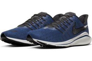 nike-air zoom-mens-blue-ah7857-402-blue-trainers-mens