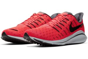 nike-air zoom-mens-red-ah7857-602-red-trainers-mens