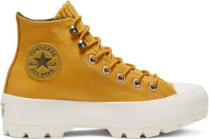 converse-all star high-womens-gold-565005C-gold-trainers-womens