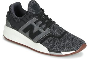 new balance-247s (trainers) in-mens-grey-ms247ki-grey-trainers-mens
