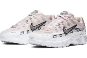 nike-p-6000-womens-pink-cj9585-600-pink-trainers-womens