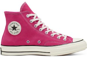 converse-all star high-womens-pink-166215C-pink-trainers-womens