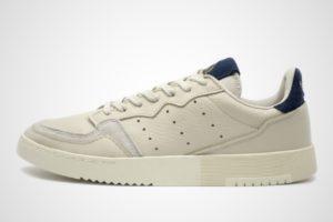 adidas-supercourt-mens-beige-ee6035-beige-trainers-mens