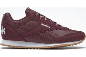 reebok-classic-Kids-brown-DV9135-brown-trainers-boys