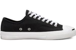 converse-jack purcell-mens-black-165339C-black-trainers-mens