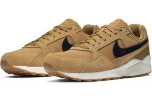 nike-air pegasus-mens-brown-ci9141-700-brown-trainers-mens