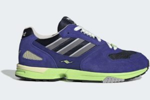 adidas-zx 4000s-mens-blue-EE4765-blue-trainers-mens