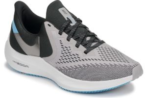 nike-zoom winflo 6 trainers in-mens-grey-aq7497-006-grey-trainers-mens