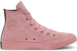 converse-all star high-womens-overig-165729C-overig-trainers-womens