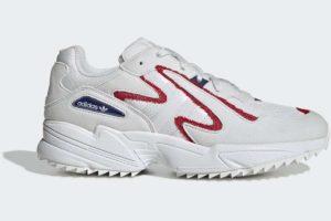 adidas-yung-96 chasm trails-womens
