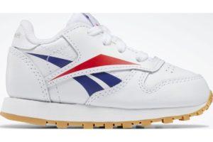 reebok-classic leathers-Kids-white-EF9558-white-trainers-boys