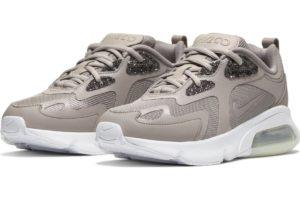 nike-air max 200-womens-grey-cq6362-200-grey-trainers-womens