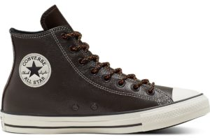 converse-all star high-womens-brown-165958C-brown-trainers-womens