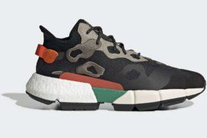 adidas-pod-s3.2 mls-mens-black-EE5415-black-trainers-mens