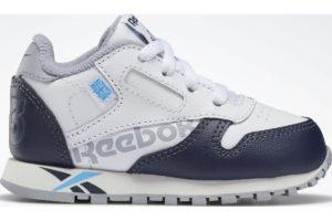 reebok-classic leather-Kids-white-DV9604-white-trainers-boys