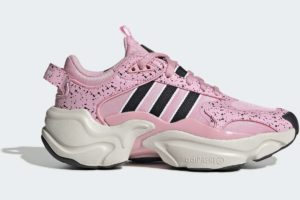 adidas-magmur runners-womens-pink-EF9000-pink-trainers-womens