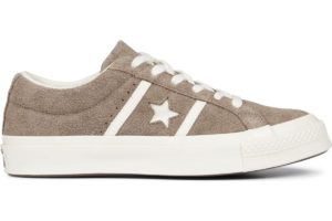 converse-one star-womens-beige-165042C-beige-trainers-womens