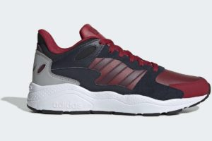 adidas-crazychaoss-mens-brown-EF1058-brown-trainers-mens