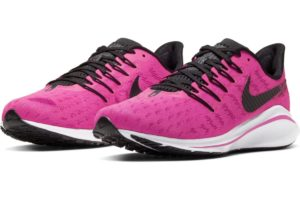 nike-air zoom-womens-pink-ah7858-602-pink-trainers-womens
