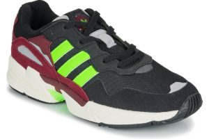adidas-yung-96s (trainers) in-mens-black-ee7247-black-trainers-mens