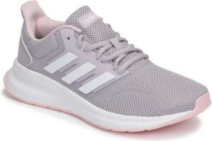adidas-runfalcon s (trainers) in-womens-pink-ee8166-pink-trainers-womens