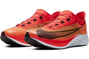 nike-zoom-mens-red-at8240-601-red-trainers-mens