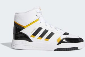 adidas-drop steps-womens-white-EE5228-white-trainers-womens