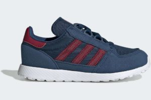 adidas-forest groves-boys