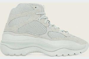 adidas-yzy dsrt bt adults-mens-overig-FV5677-overig-trainers-mens