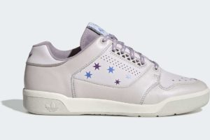 adidas-slamcourts-womens-pink-EF2091-pink-trainers-womens