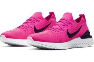nike-epic react-womens-pink-bq8927-601-pink-trainers-womens