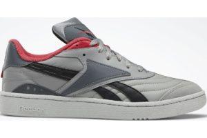 reebok-club c rc 1.0s-Unisex-grey-DV8664-grey-trainers-womens