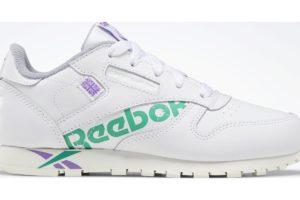 reebok-classic leather-Kids-white-DV9603-white-trainers-boys