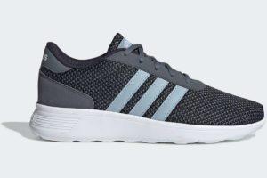 adidas-lite racers-womens-grey-EE8257-grey-trainers-womens