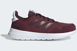 adidas-archivos-womens-brown-EF0454-brown-trainers-womens