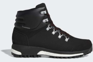 adidas-terrex pathmaker boots-mens-black-G26455-black-trainers-mens