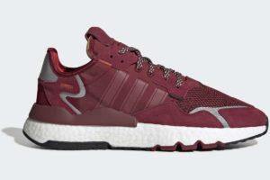 adidas-nite joggers-mens-burgundy-EE5870-burgundy-trainers-mens