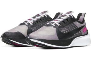 nike-zoom-mens-grey-bq3202-006-grey-trainers-mens