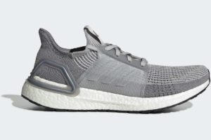 adidas-ultraboost 19s-mens-grey-G54010-grey-trainers-mens