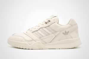 adidas-ar-womens-beige-ee5413-beige-trainers-womens
