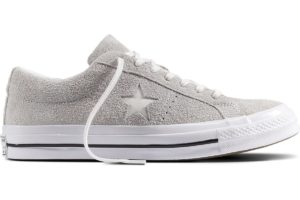 converse-one star-womens-grey-158368C-grey-trainers-womens