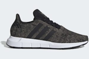 adidas-swift runs-womens