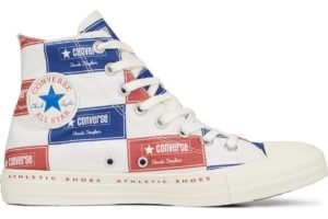 converse-all star high-womens-beige-166500C-beige-trainers-womens
