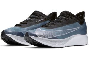 nike-zoom-mens-blue-at8240-401-blue-trainers-mens